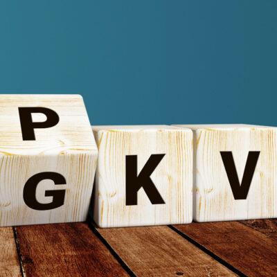 Wechsel von der privaten (PKV) in die gesetzliche Krankenversicherung (GKV). Vergleich Krankenkassen.